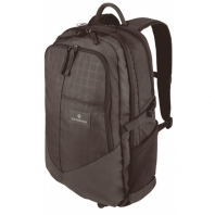 deluxe-laptop-backpack